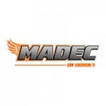 Madec