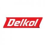 Delkol